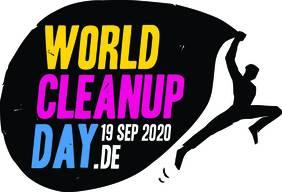 """""""Northeim putzt sich"""" meets """"World Cleanup Day"""""""