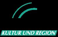 Kurzfristig Zuschüsse für Hardware möglich: Chance für gemeinnützige Vereine / Landschaftsverband organisiert Sammelantrag