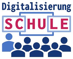 Studie der Uni Göttingen zeigt: digitale Nachzügler-Schulen drohen abgehängt zu werden
